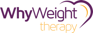 Why Weight Therapy